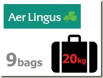 aerlingus-baggage-allowence