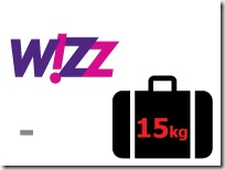wizzair-baggage-allowence