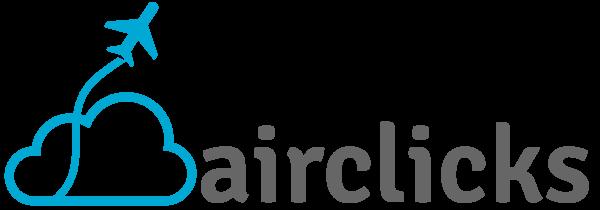 Airclicks.net